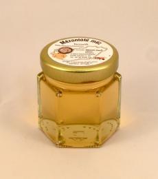 Mézontófű méz 50 g